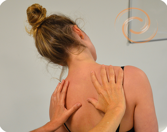 examen clinique posturo-cinétique